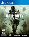 Call of Duty: Modern Warfare Remastered Image