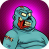 Escape from Zombie Town - Undead Getaway - Pro Image