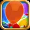 Balloon Wars - Float Carnival Image