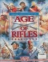 Age of Rifles