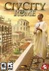 CivCity: Rome Image