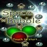 Space Bubbles Image