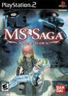 MS Saga: A New Dawn Image