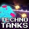 Techno Tanks Image