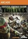 Teenage Mutant Ninja Turtles: Out of the Shadows Image