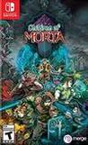 Children of Morta Image