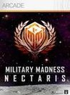 Military Madness: Nectaris Image