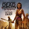 The Walking Dead: Michonne - Episode 1: In Too Deep Image