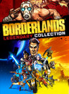 Borderlands Legendary Collection Image