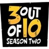 3 out of 10: Season Two