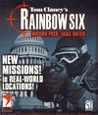 Tom Clancy's Rainbow Six Mission Pack: Eagle Watch Image