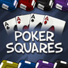 Simply Poker Squares Image