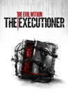The Evil Within: The Executioner Image