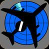 AWACS Simulator Image