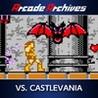 Arcade Archives: Vs. Castlevania