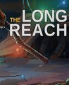The Long Reach Image
