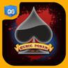 Qubic Poker Image