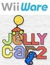 JellyCar 2 Image