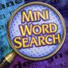 Mini Word Search! Image
