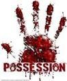 Possession (Canceled)
