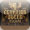 Egyptian Queen Escape Image