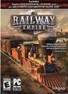 Railway Empire Image