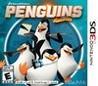Penguins of Madagascar Image