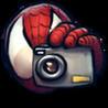 ComicQ Image