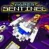 Hyper Sentinel Image