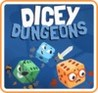 Dicey Dungeons Image
