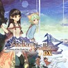 Atelier Shallie: Alchemists of the Dusk Sea DX Image