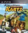 DreamWorks Super Star Kartz Image