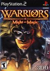 Warriors of Might and Magic Image