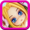 A Fairy Princess Game for Kids -- Sound Match Puzzle Fun! Image