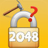 2048.secret - Share Secrets and Beat the Game to Reveal it! Image