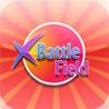 X Battle Field Image
