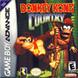 Donkey Kong Country thumbnail