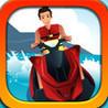 Jet Ski Crazy Racer - An Addictive  Boat Racing Game for Kids, Boys & Girls Image