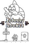 Johnny Rocket