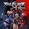 SoulCalibur II HD Online Image