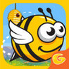 Flappy Flutter Bee Image