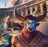 Lost Lands 3: The Golden Curse Image