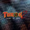 Turok 2: Seeds of Evil Remaster