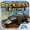 Reckless Racing Image