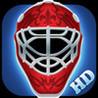 Hockey Academy 2 HD Image