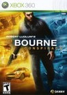 Robert Ludlum's The Bourne Conspiracy Image