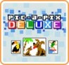 Pic-a-Pix Deluxe Image