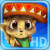 Lemur_HD Image