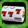 Aria Slots Machine - Classic Edition With The Best Casino Games Image