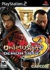 Onimusha 3: Demon Siege Image